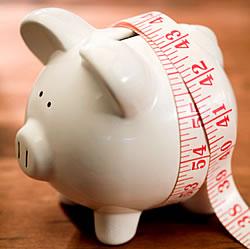 Cheap-Marketing-Strategy-Cuts-Corners-and-Profits